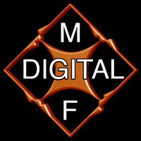Mission First Digital, LLC