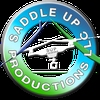 Saddle Up Productions