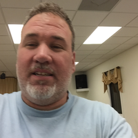 Chad Medford Video Service