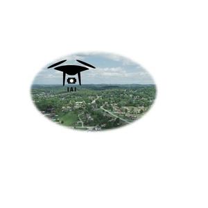 Irwin Aerial Imaging