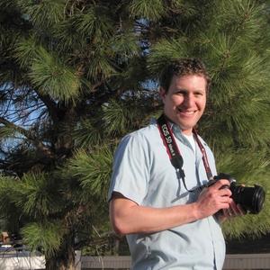 Adam Goldberg Photography