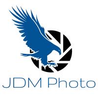 JDM Photography
