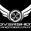 Overshot Photography