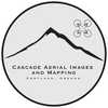 Cascade Aerial Images and Mapping