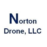 Norton Drone, LLC