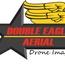 Double Eagle Aerial