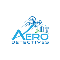 Aero Detectives LLC