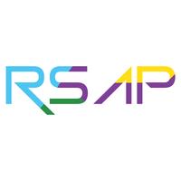 RSAP Media