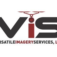 Versatile Imagery Services