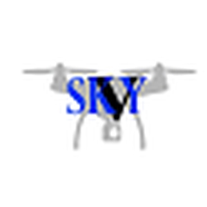 Skyveillence llc