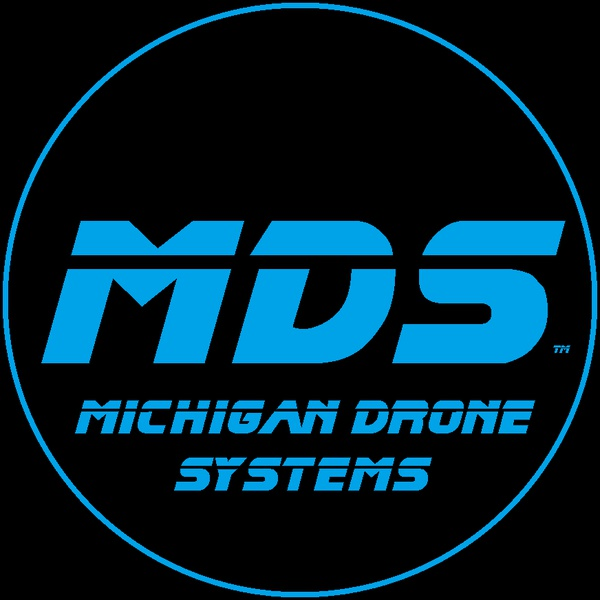 Michigan Drone Systems.LLC