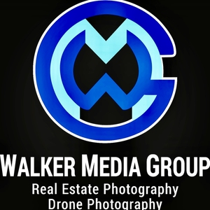 Walker Media Group