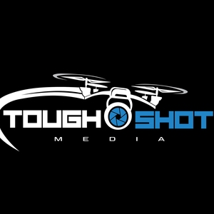 Tough Shot Media