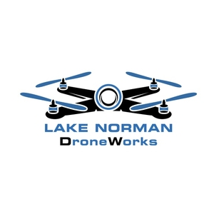 LAKE NORMAN DroneWorks