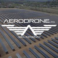 AERODRONE LTD