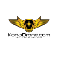 KonaDrone.com