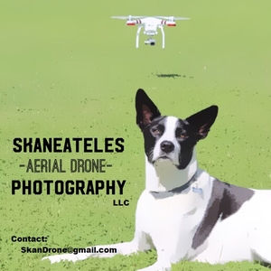 Skaneateles Aerial Drone Photography LLC