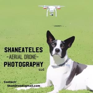 Skaneateles Aerial Drone Photography LLC