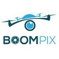 BoomPix