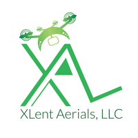 XLent Aerials LLC