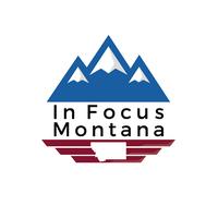 In Focus Montana