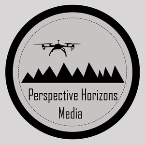 Perspective Horizons Media