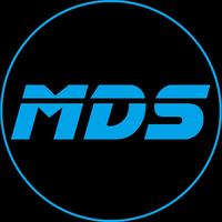 Michigan Drone Systems.LLC