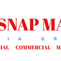 Snap Magic Media Group