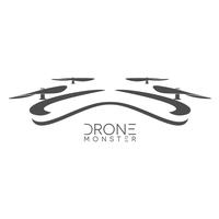 UAV Monster LLC