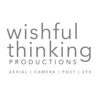 wishful thinking productions