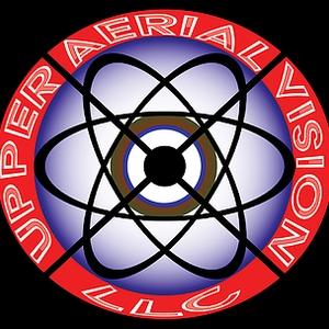 Upper Air Vision LLC