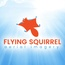 Flying Squirrel Aerial Imagery