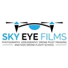 Sky Eye Films LLC