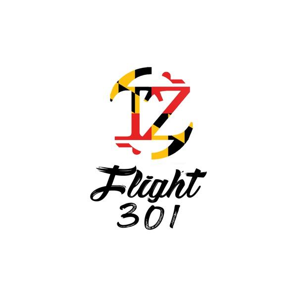 Flight 301