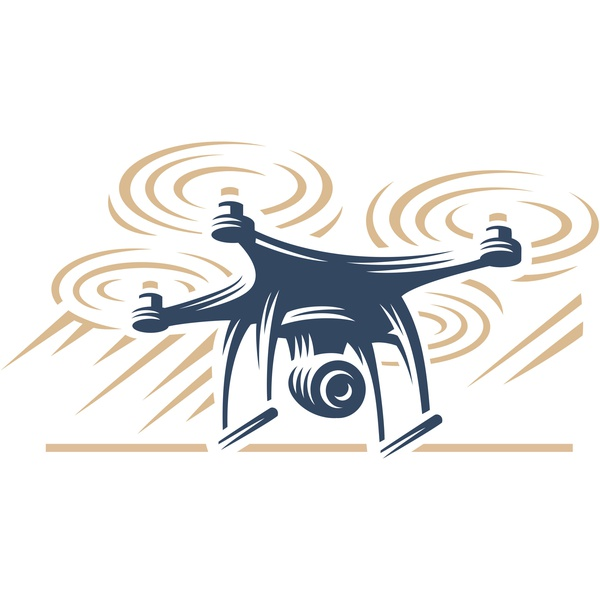 HawkView Aerial Solutions