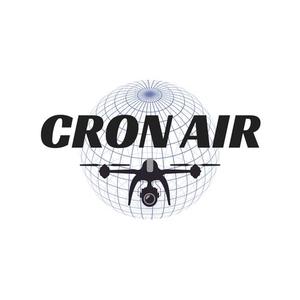 Cron Air