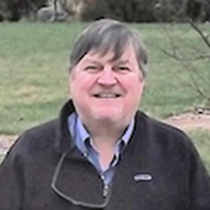 Jeff Eglen