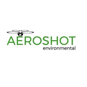 Aeroshot Environmental