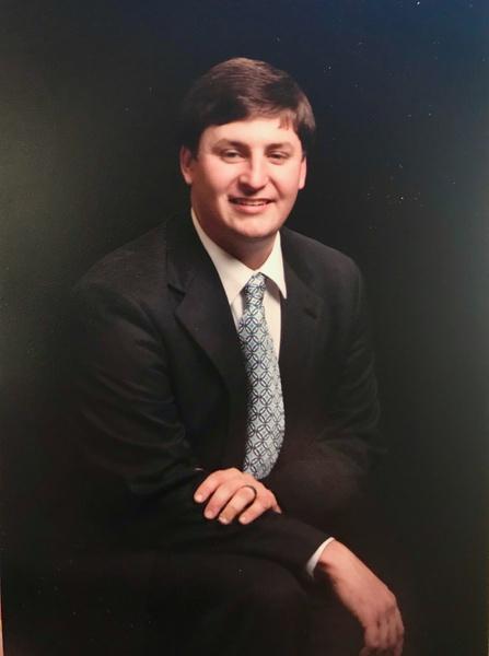 Kyle McCracken