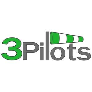 3Pilots