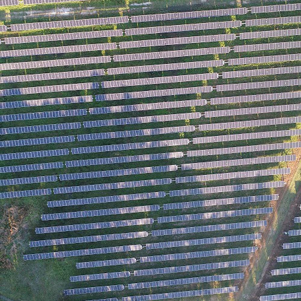 Solar Shading Assessment