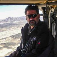 EMMU Aerial LLC