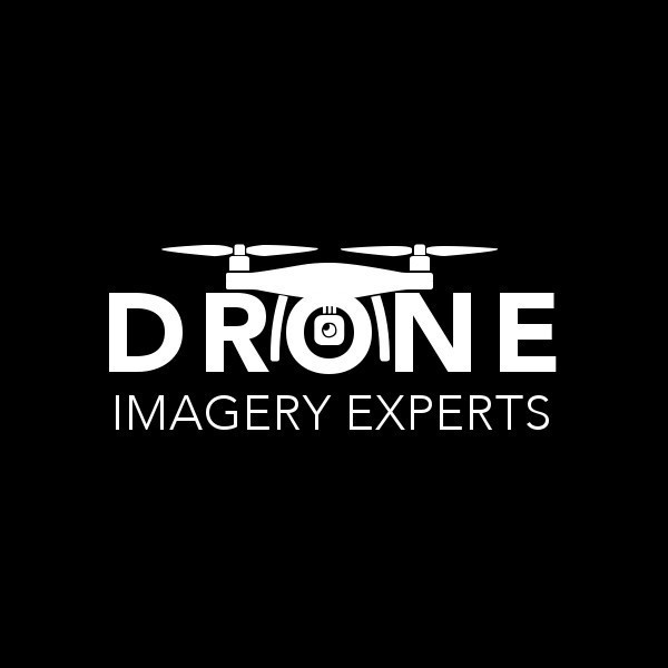 Drone Imagery Experts