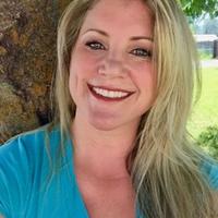 Courtney Boatsman & SRC, LLC