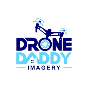 Drone Daddy Imagery