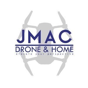 JMac Drone & Home
