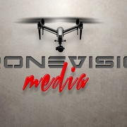 Drone Image 360
