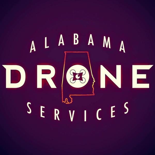 Alabama Drone Services, LLC