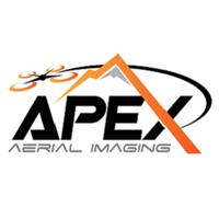 Apex Aerial Imaging LLC