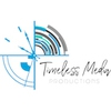 Timeless Media Productions LLC